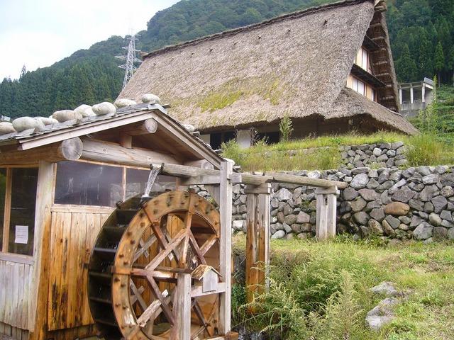 2006-09-30 16-03-59_0130.jpg