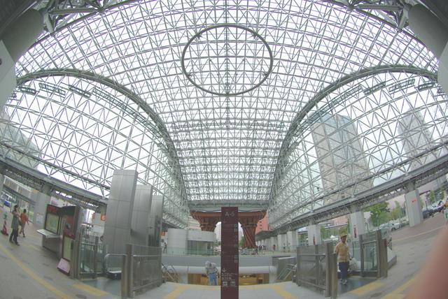 2007-09-18 09-27-21_0006.jpg