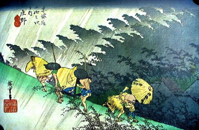 800px-Hiroshige%2C_Landscape_3.jpg