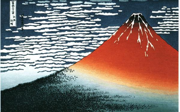 hokusai_fuji7.jpg