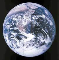 103956main_earth7.jpg