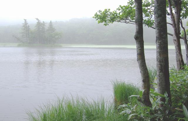 2007-08-05 09-11-24_0127_exposure.jpg