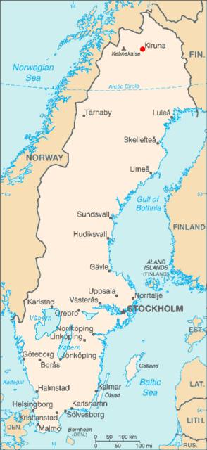 20070213044836!Kiruna_in_Sweden.png