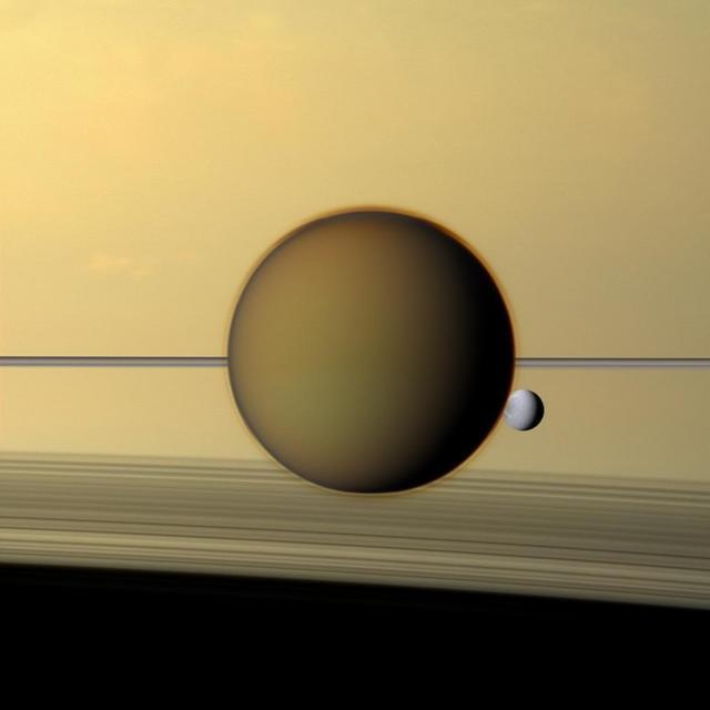 638110main_Titan-Dione-Saturn.jpg