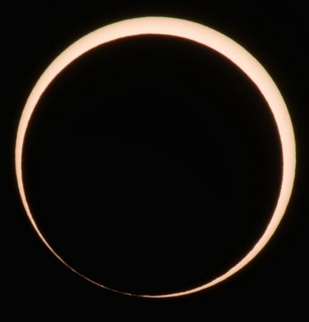 金環2.jpg