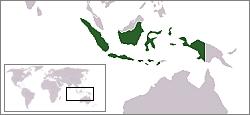 LocationIndonesia.png