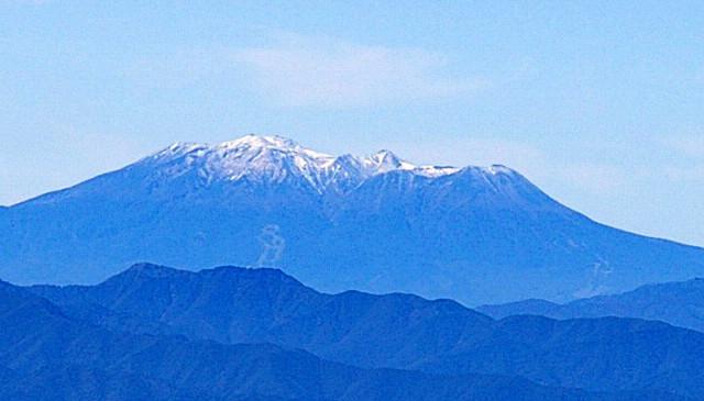 Mt_Ontake.jpg
