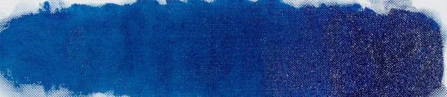 Prussian_blue.jpg